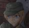 avatar for Stranger_J
