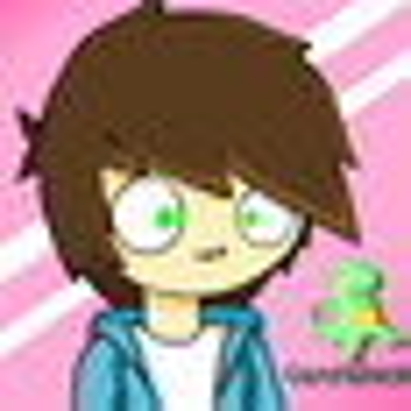 avatar for vXCruchyyBeastXv
