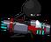 avatar for KiavKaz