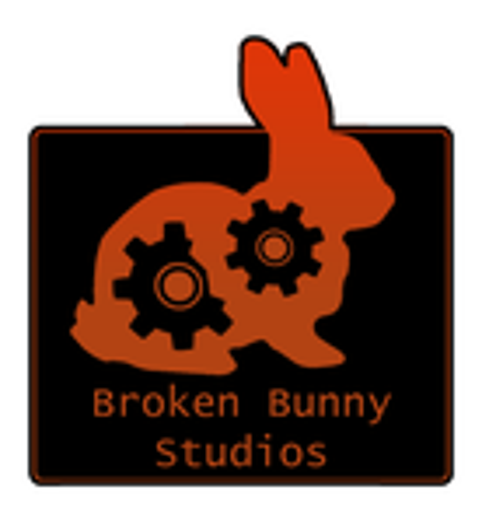 avatar for BBStudios