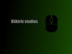 avatar for KliktrixStudio