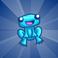 avatar for mickaleus