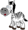 avatar for xbxy34