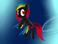 avatar for TerribleGamerPSN
