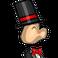 avatar for Hexeus