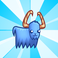 avatar for maxwell933