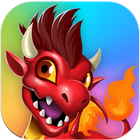 avatar for DragonCityCheats