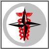 avatar for Khannesjo