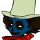 avatar for alearean