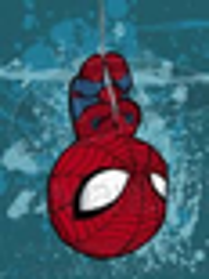 avatar for bobby2billson