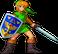 avatar for bulletmonkey102