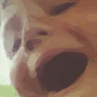 avatar for kubabub