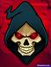 avatar for DARKMICHAELX2000