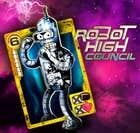avatar for Electromech