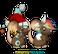 avatar for IsaacM366