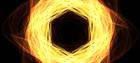 avatar for adam9490