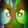 avatar for ArtzzyAizzy