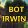 avatar for lolStillAlive