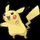 avatar for xZhiarx