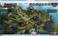 avatar for SimbaPlay