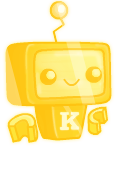 avatar for 0gard