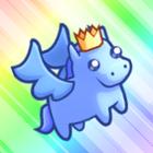 avatar for Goldendrip51