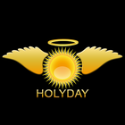 avatar for HolydaySupport
