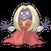 avatar for Takeya52