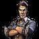 avatar for ImmortalChee5e