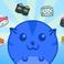 avatar for Hufflepuff92