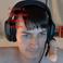 avatar for dimakaprosto