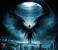 avatar for Judicat0r