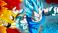avatar for Will_Senpai