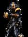 avatar for Frimen1200