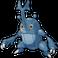 avatar for holyevilx
