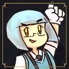 avatar for triplicatesgame
