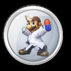 avatar for quihealarro1973