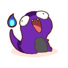 avatar for nuzlock64