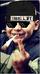 avatar for PenaSSSS