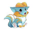 avatar for Jinouga018