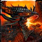 avatar for trollface99999