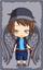 avatar for TheTinyDiamond