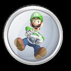 avatar for lighnesstore1978