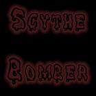 avatar for SacybariEL
