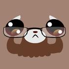 avatar for OjiPanda