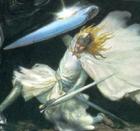 avatar for Tandu