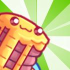 avatar for grastens