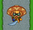 avatar for b3achy