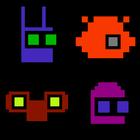 avatar for BitmenThirsty