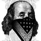 avatar for BenjaminShanklin